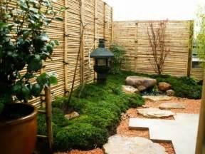 d 233 co jardin ext 233 rieur zen 20 id 233 es d inspiration les plantes dans la maison a part 231 a
