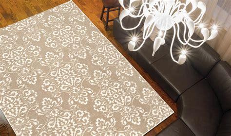 tappeti vintage economici tappeti vintage economici idee per il design della casa
