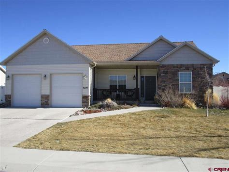 3316 parkway montrose co for sale 239 500