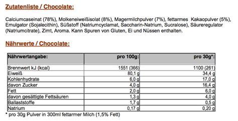 portokosten tabelle powerbar 35 64 1kg protein plus 80 eiwei 223 700g dose