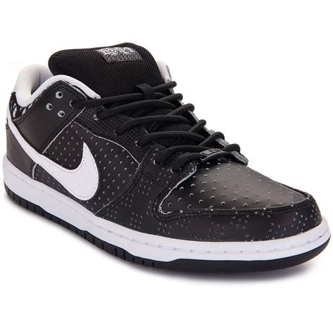 nike dunk sneakers nike dunk low prem bhm sb qs shoes