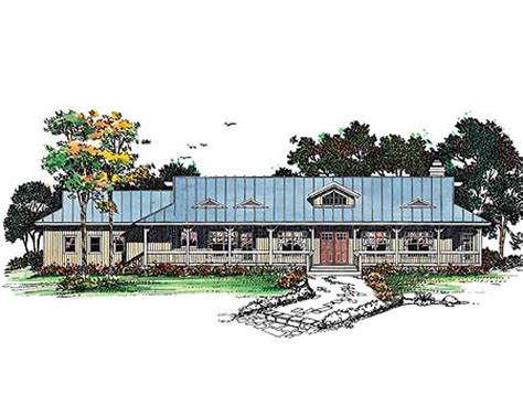 Ranch Farmhouse Plans ranch style farmhouse 81238w 1st floor master suite