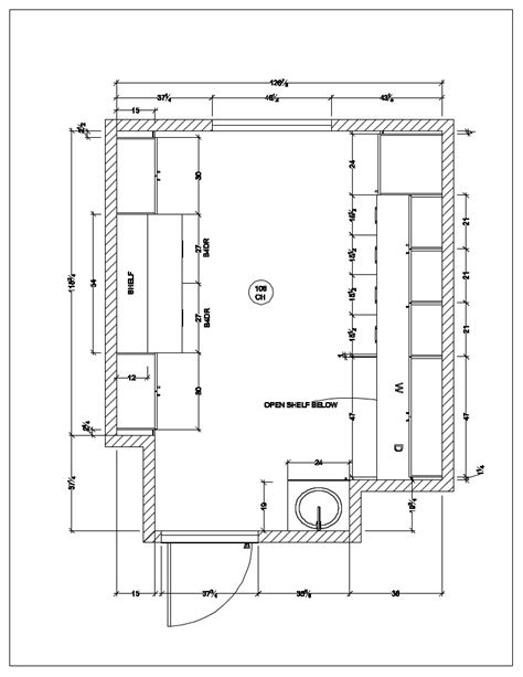 utility room floor plan laundry room floor plan