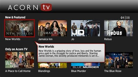 film streaming services and tv sets the best movie tv streaming services dope fun