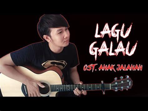 download lagu qomarun cover sabyan al ghazali lagu galau nathan fingerstyle guitar cover