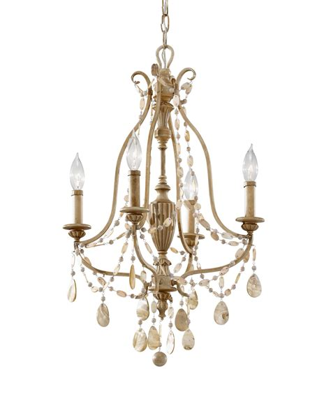 Murray Feiss Chandelier Document Moved