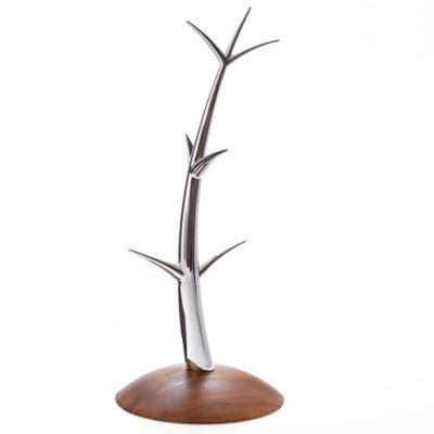 Cool Coffe Mugs by Buy Mug Trees From Bed Bath Amp Beyond