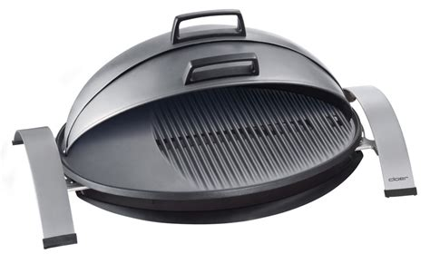 electric grill electric grill home depot