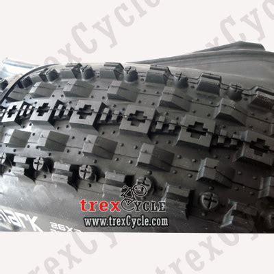 Ban Luar Bmx Ukuran 20 X 2125 aksesoris sepeda murah untuk sepeda gunung sepeda balap