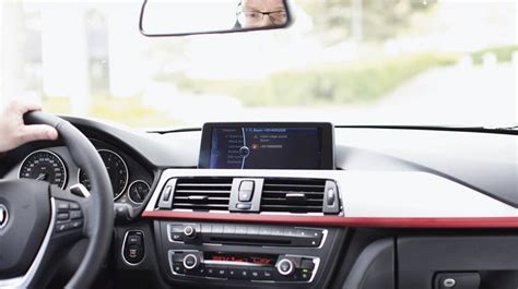 valeo comfort and driving assistance diaporama the smart faceplate