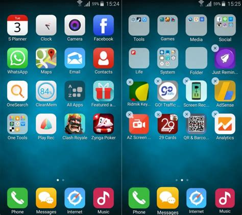 install ios on android install ios on android 28 images how to install unauthorised apps on android and ios