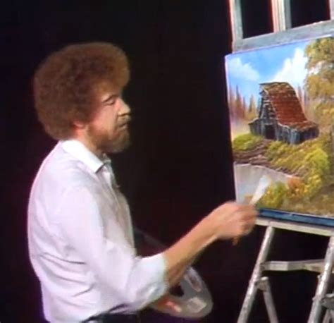 bob ross painting episode 17 best images about bob ross on bobs
