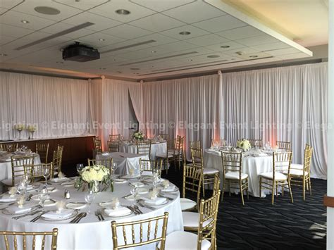 The Cypress Room by Eel Chicago Weekend In Review May 20th 22nd 2016elegant