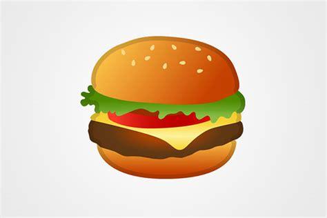 emoji burger google fixes burger emoji