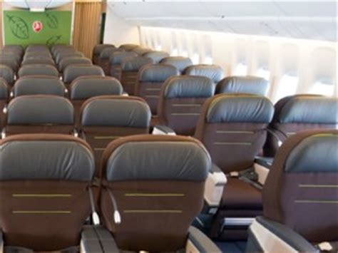 economy comfort turkish airlines turkish airlines reviews fleet aircraft seats cabin