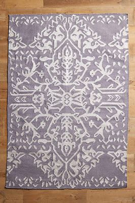 Anthropologie Kitchen Rug Anthropologie Favorites New Arrivals 6 26