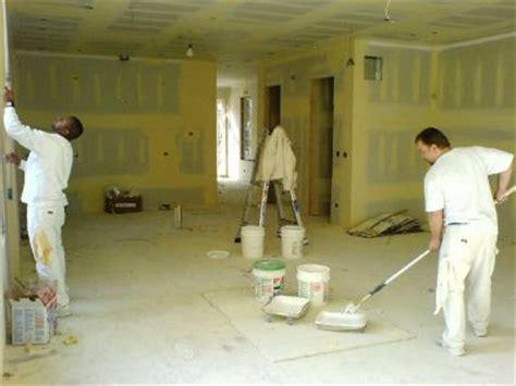 house painters interior house painters house painters coral springs fl