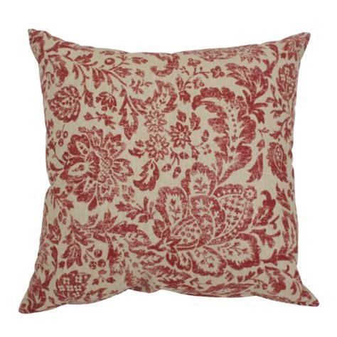 Discount Decorative Pillows by Decorative Pillows Discount