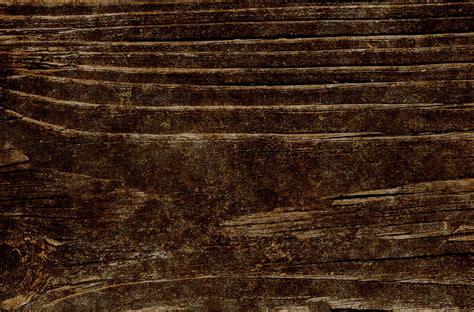 Holz Textur Dunkel by Kostenlose Illustration Holz Balken Dunkel Muster