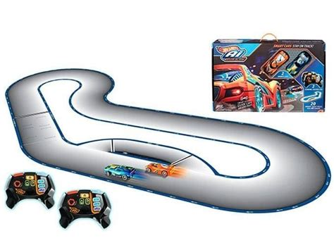 get 20 race track ideas on without signing