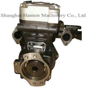 china cummins isb4 5 diesel engine part 4988676 air compressor china air compressor cummins