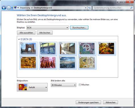 pc themes sound windows 7 desktop themes selbst erstellen