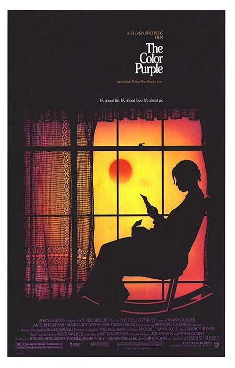 the color purple book facts color purple posters at poster warehouse