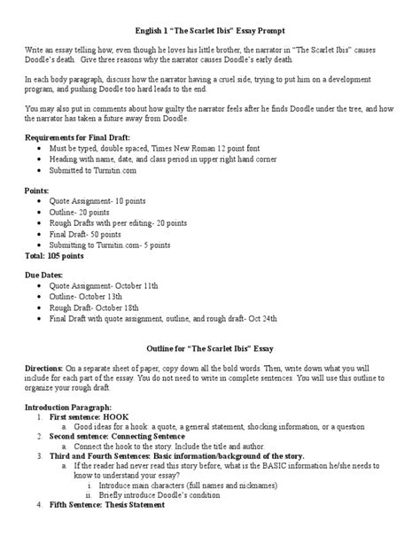 The Zone Essay by 123 Help Me Essays The Zone Essay Cultural Comparison Essay Topics Essay On My Family