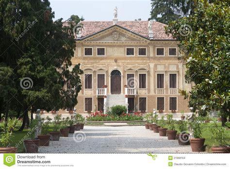 Vicenza Stock Pot sovizzo vicenza veneto italia villa curti immagini