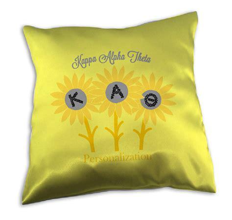 Sorority Pillows by Sorority Pillows Sale 22 95 Gear 174