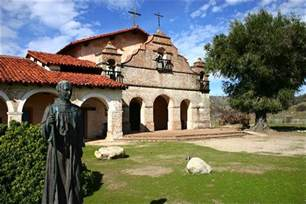 California Wiki Mission San Antonio De Padua Wikiwand