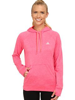 Hoodie Oblong Adidas adidas ultimate fleece pullover hoodie darh shale aluminum zest 6pm