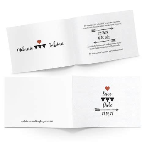 kreditvertrag vordruck free chip sch 246 n kostenlose mitgliedschaftskartenvorlage fotos