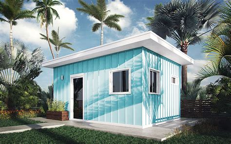 tiny house innovations could tiny houses have a big impact on hawai i s future