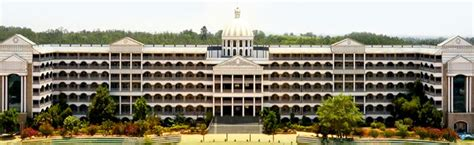 Amc Mba College Bangalore Review by Amc Engineering College Bangalore Admission Pgdm Pgdm