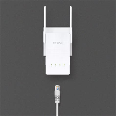 Tp Link Re210 Ac750 Dual Band Wireless Wall Plugged Range Extender tp link re210 ac750 dual band wirele end 2 3 2017 12 15 pm