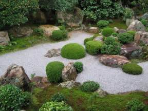 miniature zen garden for your desk site for everything