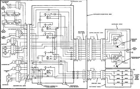 electrical engineering schematics electrical free engine