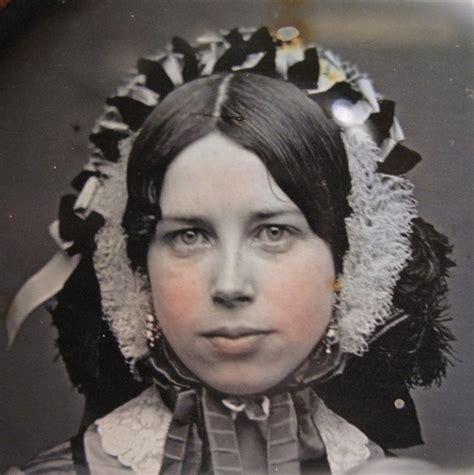 bonnet haircut 190 best bonnets images on pinterest vintage photos