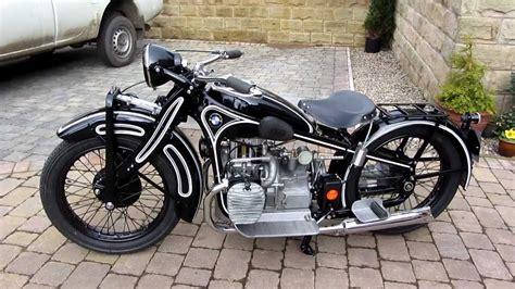 Bmw Motorrad Ersatzteile Mannheim by Bmw R11 Motorcycle Series 5