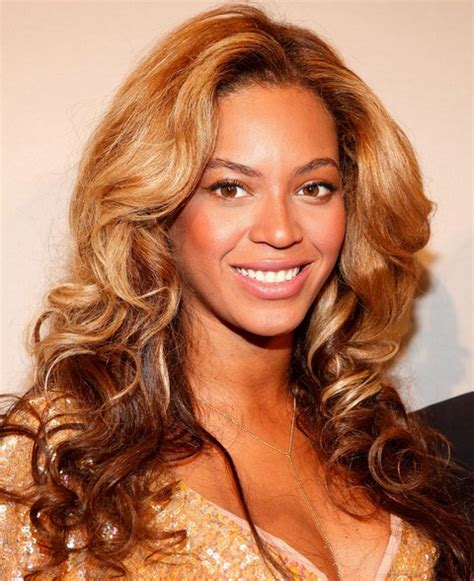 Beyonce Hairstyles by Top 23 Beyonce Knowles Hairstyles Pretty Designs