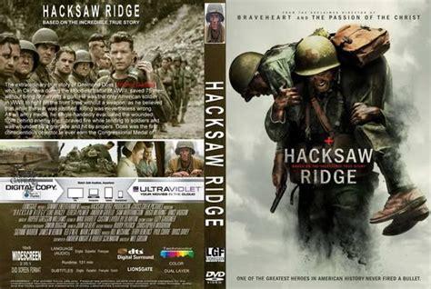 hacksaw ridge subtitle hacksaw ridge 2016 with quality bluray hd
