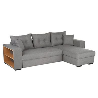 Canapé Modulaire Ikea by Soldes Canaps Decoration Canap Cuir Conforama Canape