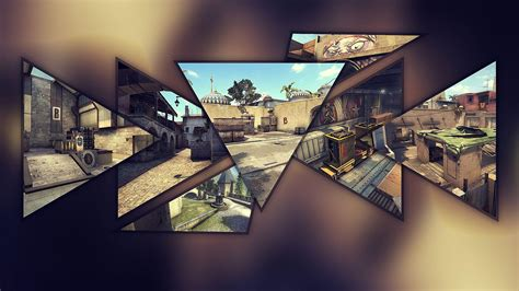 csgo wallpapers top gaming background images dmarket