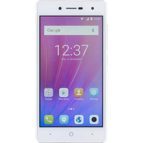 zte test test zte blade l7 smartphone ufc que choisir