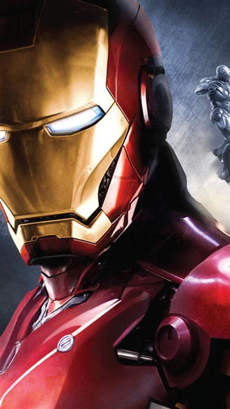 wallpaper for iphone 6 iron man iron man 3 hd wallpapers for apple iphone 5