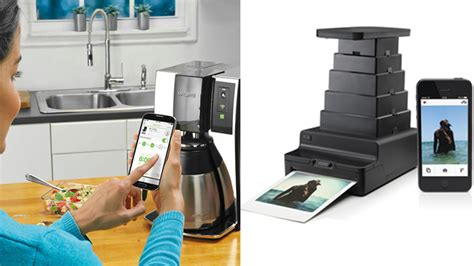 deck the halls with high tech holiday gifts for him and