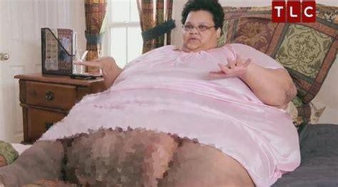 And Clark Shoeswillowfestsepatu Anak Bandung berbobot 340 kg wanita malang ini tak bisa jalan selama 2