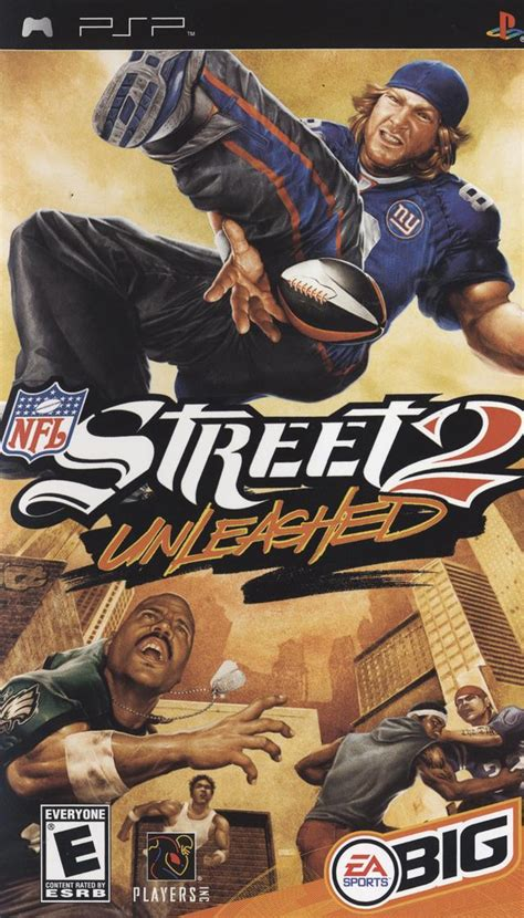 psp themes nba teams free download nfl street 2 unleashed psp iso download portalroms com