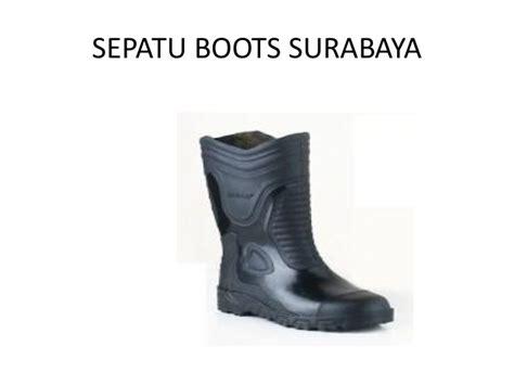 Sepatu Boot Net Tv 081217276349 sepatu boot asli sepatu boot asli kulit